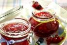 Варенье из смородины для диабетиков