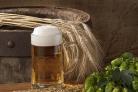 Домашнее пшеничное пиво