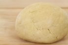 Песочное тесто с майонезом