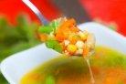 Суп Овощная фантазия