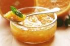 Мармелад из апельсинов
