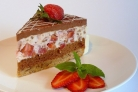 Торт Адажио
