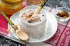 Гречка на завтрак для похудения