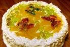 Торт на день рождения девочке 14 лет