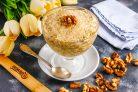 Масляно-ореховый крем