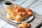 Рогалики в хлебопечке