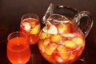Компот из клюквы - рецепты из свежей, замороженной и сушеной ягоды с яблоками, брусникой, облепихой