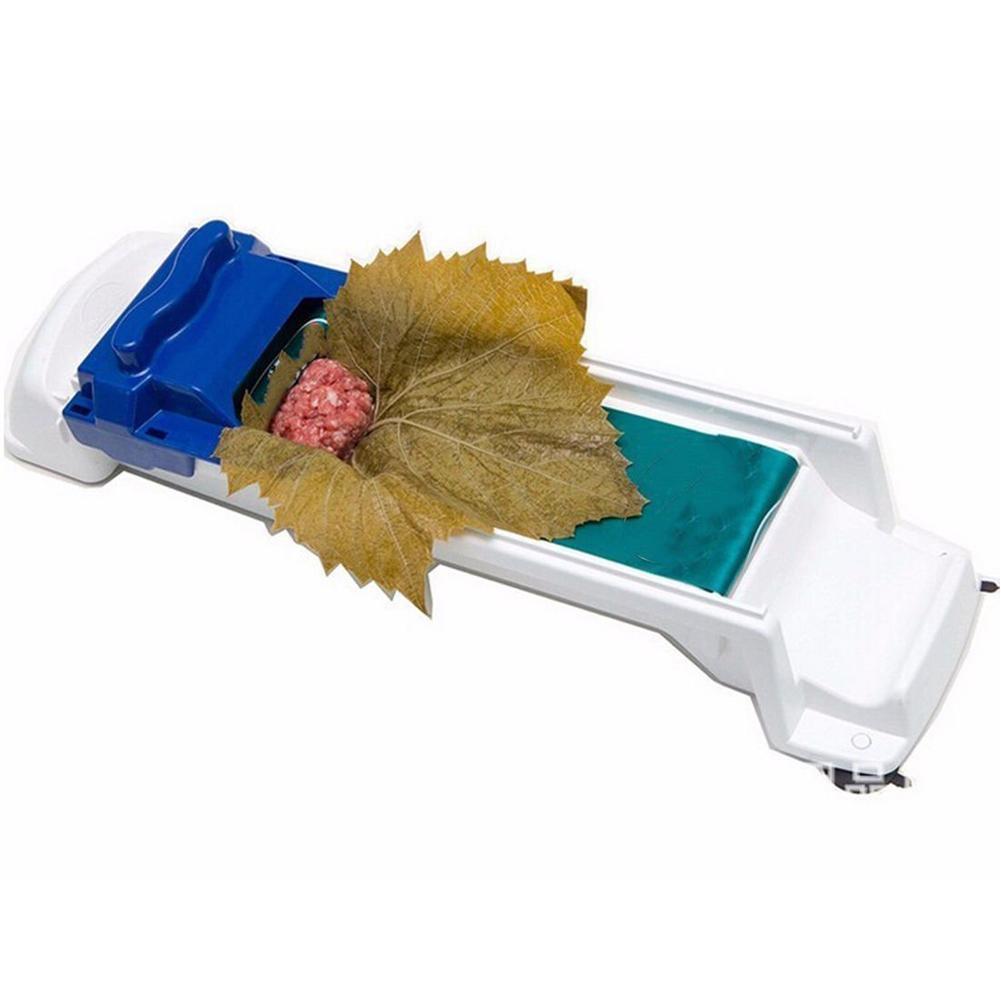 Машинка для сворачивания голубцов, долмы и суши