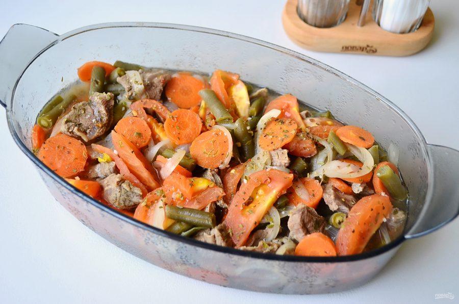 правило, состав рецепты блюд в пароварке с фото диетические только познакомился теми