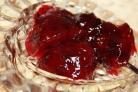 Варенье из смородины при простуде