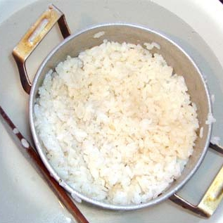Мясные суши