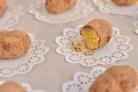"""Пирожное """"Картошка"""" без печенья"""