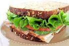 Сэндвичи в дорогу