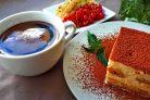 Торт Тирамису (пошаговый рецепт)