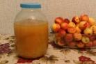 Нектариновый напиток