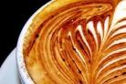 Магический кофе