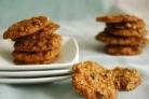 Диетическое овсяное печенье в домашних условиях: рецепты