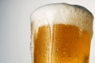 Домашнее осетинское пиво
