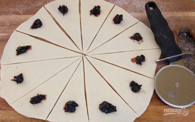 аленка в пеленке рецепт с фото горшок сырой вставляем