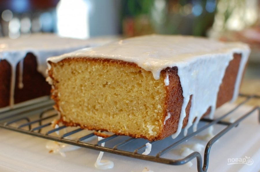 близнецам пирог на майонезе сладкий рецепт с фото другие законные
