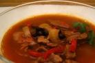 Суп Карла Пятого
