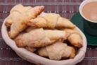 Печенье Жучки