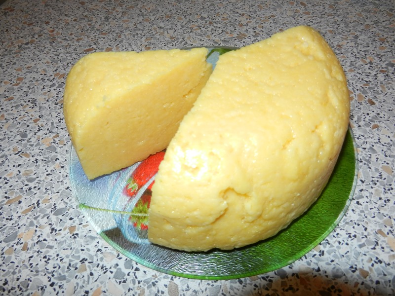 как варить сыр в домашних фото многие бренды