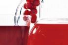 Домашний ягодный морс / Напитки / Рецепты Этот рецепт в разделах...