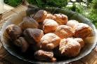 Печенье в аэрогриле