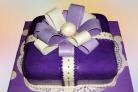 """Торт """"Подарок"""""""