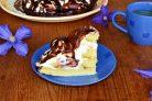 Торт Долголетие