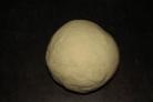 Заварное тесто для беляшей