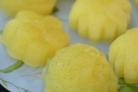 Мармелад из дыни