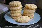 Масляное печенье Традиционное