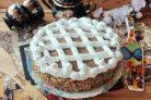 Торт Престиж