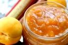 Варенье из абрикосов без сахара
