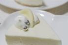 Торт суфле без выпечки