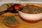Грибная икра из опят на зиму — 5 рецептов через мясорубку