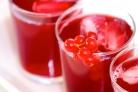 Как сделать сок из клюквы на зиму