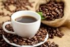 Кофе Офламерон