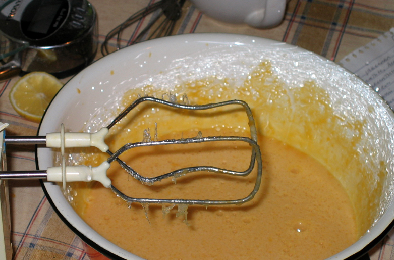 тирамису от селезнева оригинальный рецепт