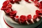 Торт Декор