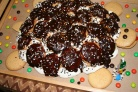 Торт Тортила