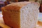 Закваска для хлеба без дрожжей