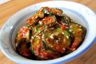 Салат из огурцов без закатки