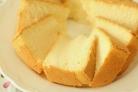 Бисквитные коржи в мультиварке Панасоник
