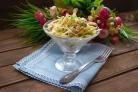 Краковский салат