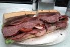 Бутерброд Герой