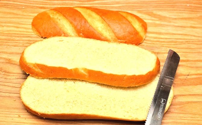 Если во сне вы едите хлеб, то это значит, что вы без особых усилий получите выгоду из какого-то дела.