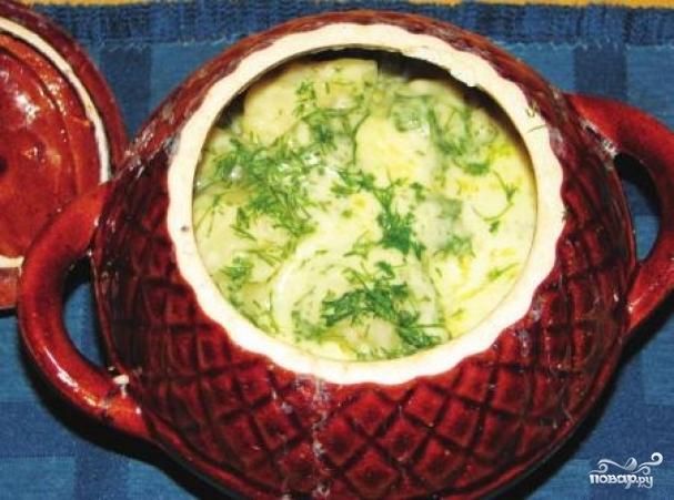 Правильное тесто для вареников и пельменей - кулинарный рецепт
